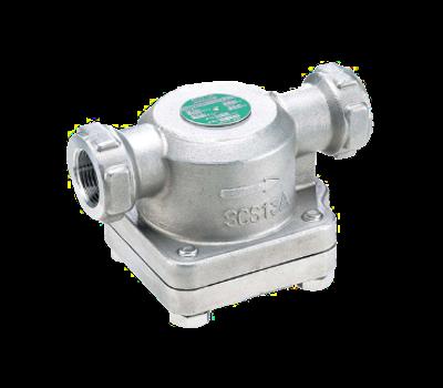 蒸汽疏水阀浮球式G型